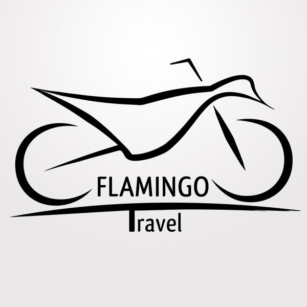 Motorbike Vietnam, Off Road Motorbike Rentals, motorbike tours Vietnam