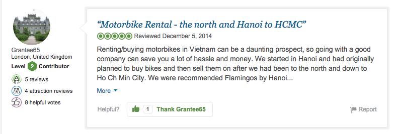 Motorbike for sale vietnam